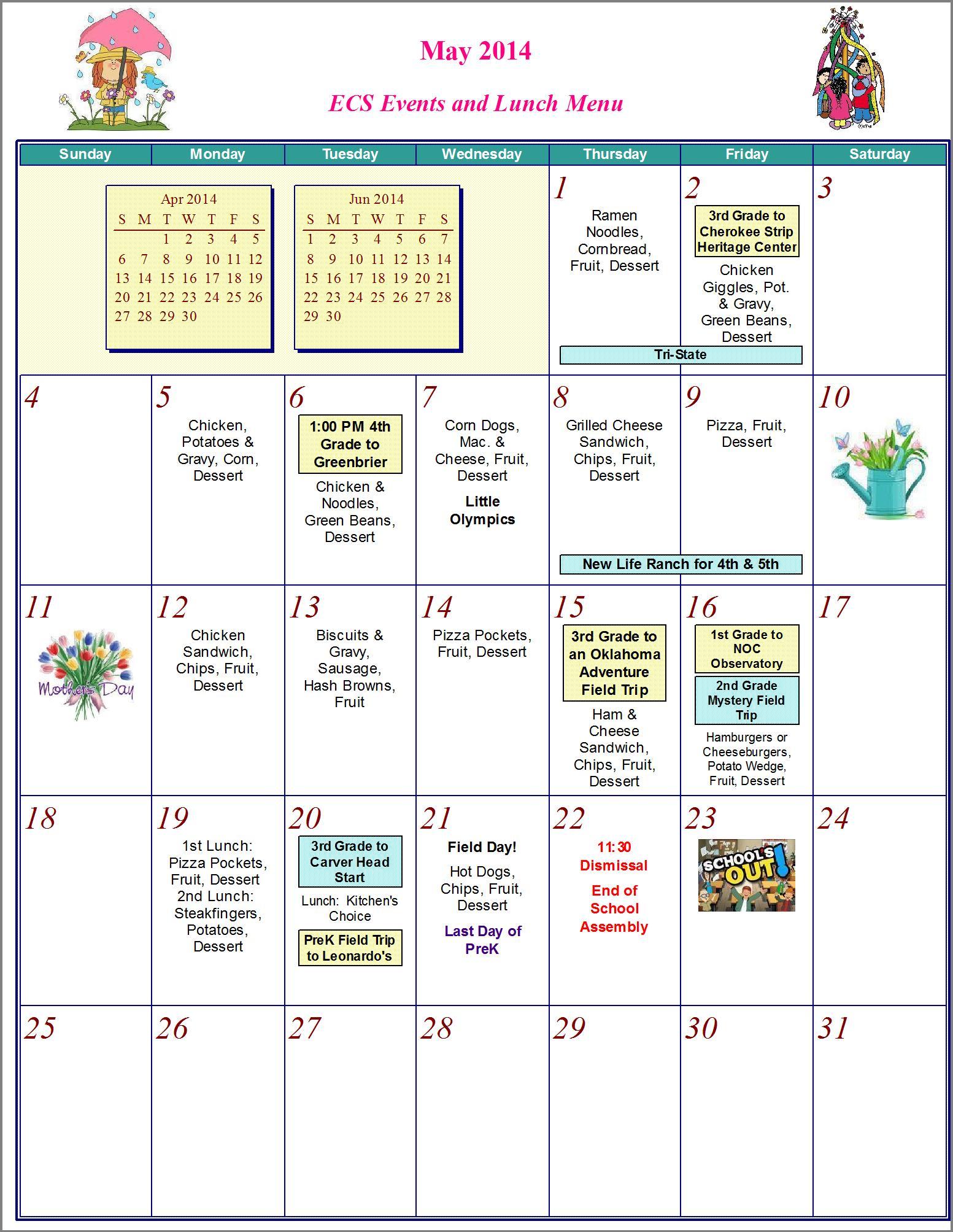 studio free printables november 2010 calendar 2013 printable 1 page ...